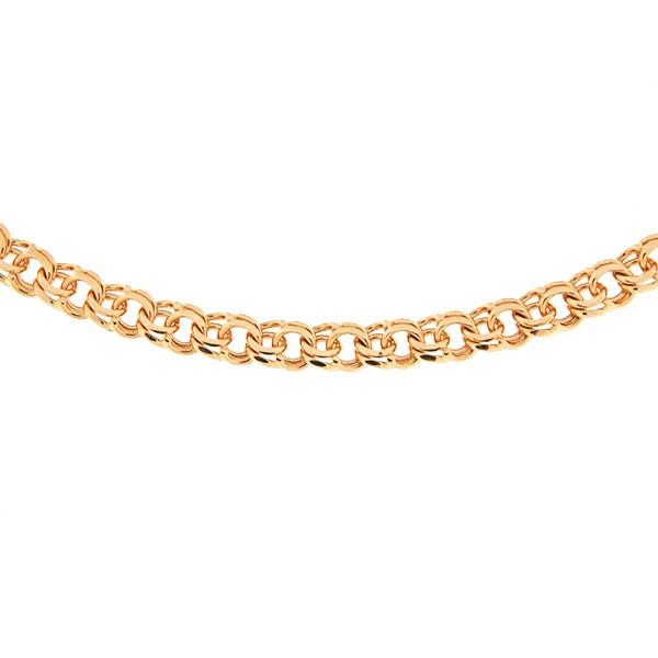 Kullast kaelakett Kood: 6im