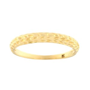 Kullast sõrmus Kood: 78tf