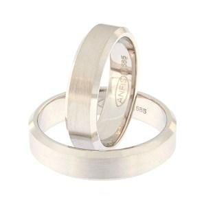Kullast abielusõrmus Kood: rn0169-5-vm1