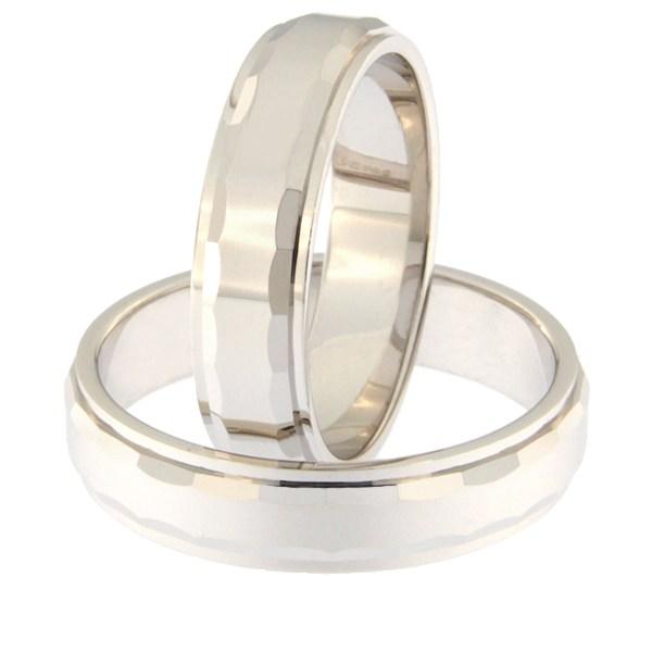 Kullast abielusõrmus Kood: rn0111-5l-v