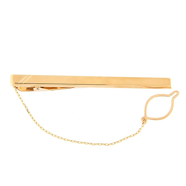 Kullast lipsunõel Kood: tp0104