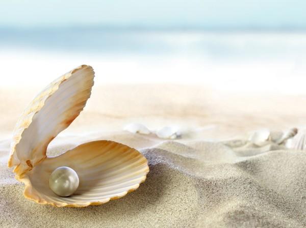 Hea teada - MATIGOLD - Mati Kullaäri - Kõik pärlitest - Pärlid