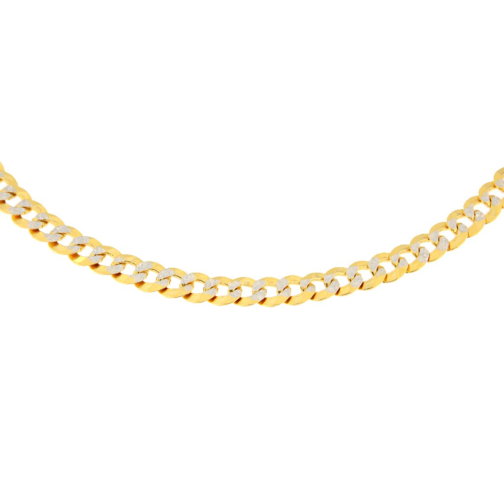 Kullast kaelakett Kood: 4lu