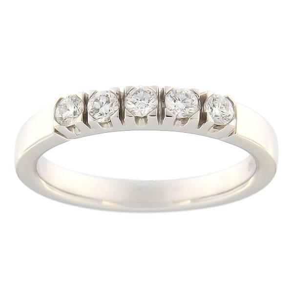 86e57247581 Kullast sõrmus teemantidega 0,25 ct. Kood: 71al - MATIGOLD - Mati ...