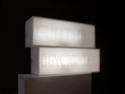 Further, BeyondThis