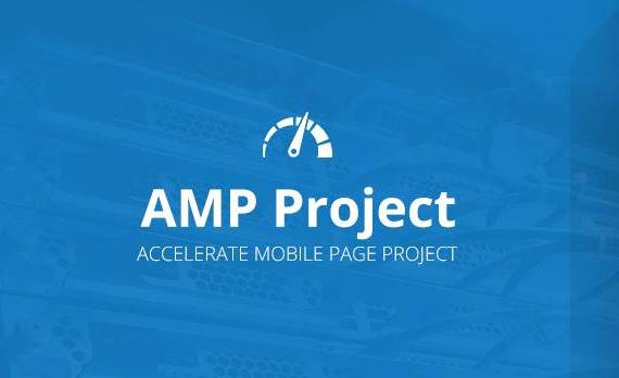 accelerated-mobile-pages