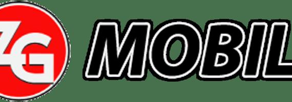 logo_zgmobili