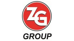 zg-prog