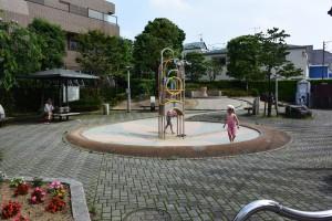 DSC_0404