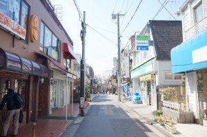 009-160322-KichiCom