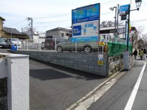 017-160322-KichiCom
