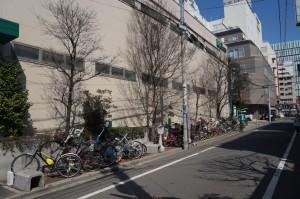 019-160322-KichiCom