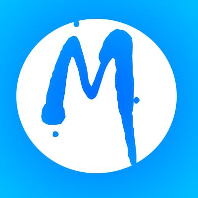 Matimba News • Site Angolano de musica