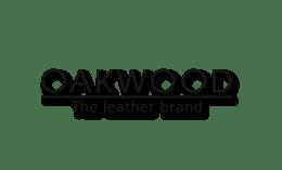 acheter oakwood