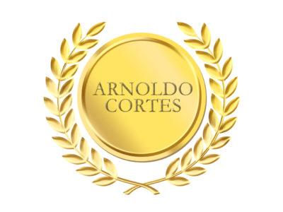 Arnoldo_Cortes