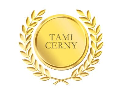 Tami-Cerny