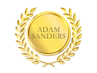 Adam_Sanders