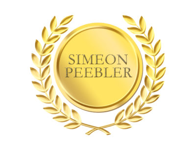 Simeon_Peebler