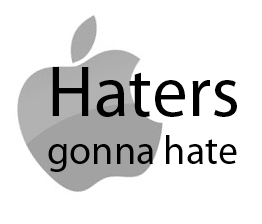 202540_2b5f3924_153002d1272503688_made_sticker_haters_gonna_hate_1_