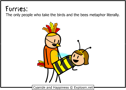 The+birds+the+bees_481925_4697721