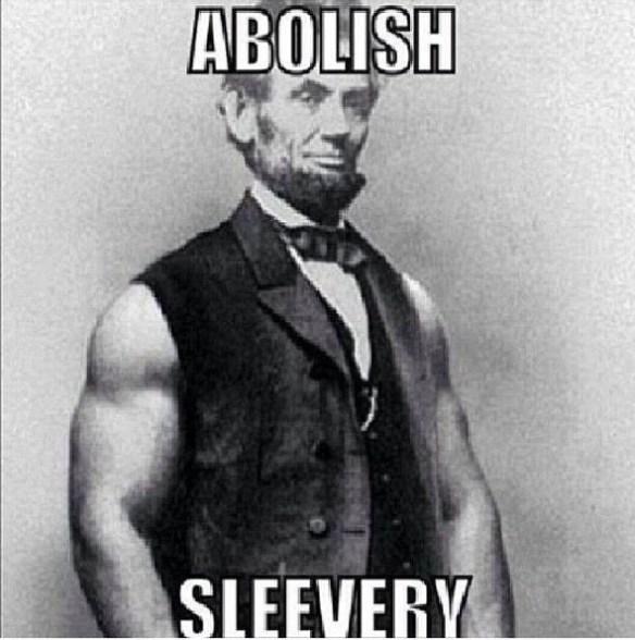 abolish-sleevery