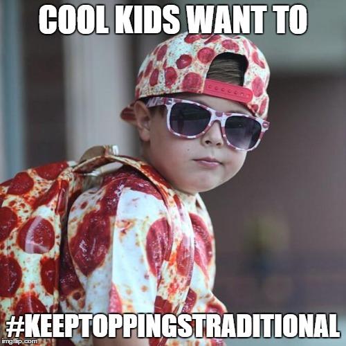 coolpizzakid