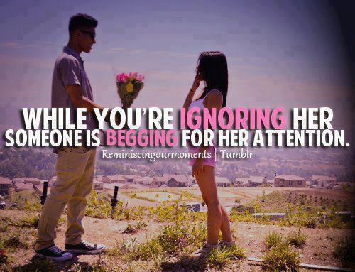 ignoring_girls