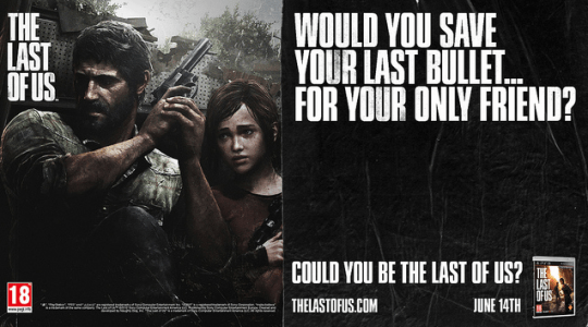 Could you take fewer than 5 minutes to load that bullet?!  Could you?!!