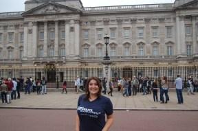 mhmg buckingham palace