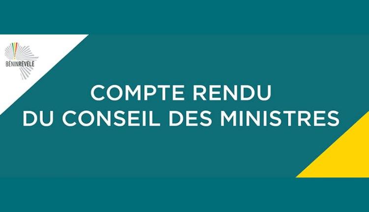 compte-rendu-conseil-des-ministres