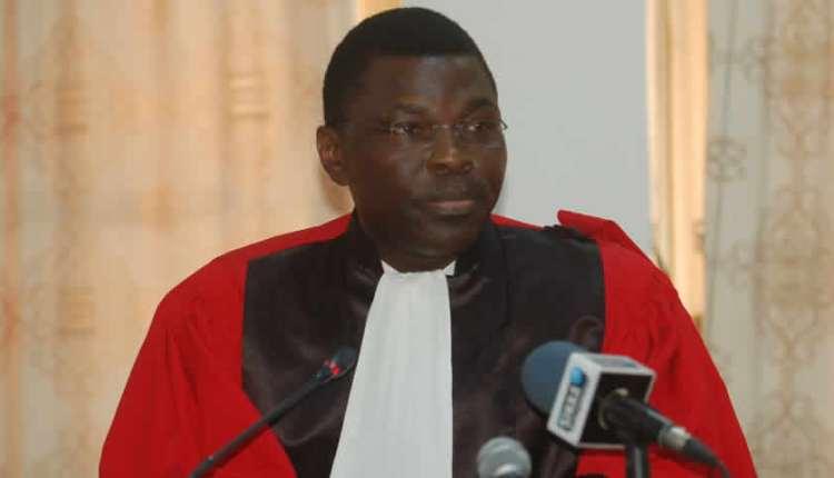 Joseph-Djogbenou