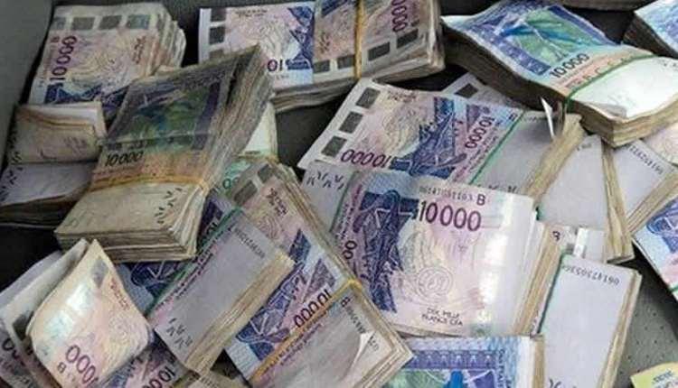 billets-CFA