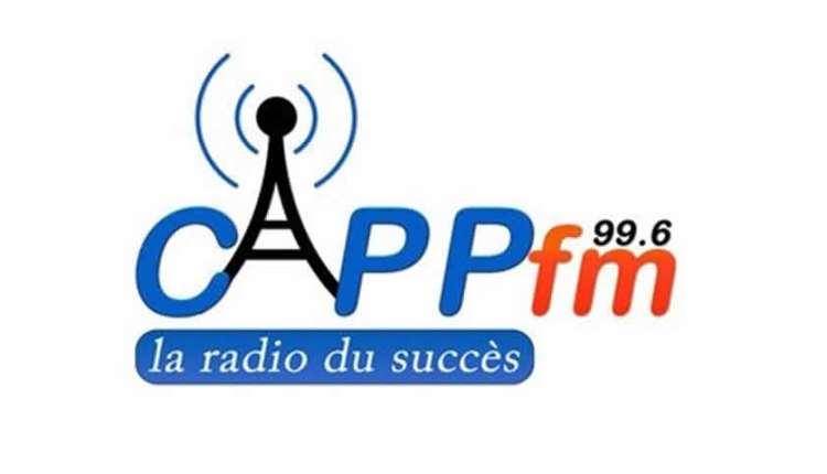 CAPP-FM