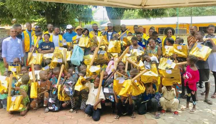 Lions-Club-Cotonou-Saphir