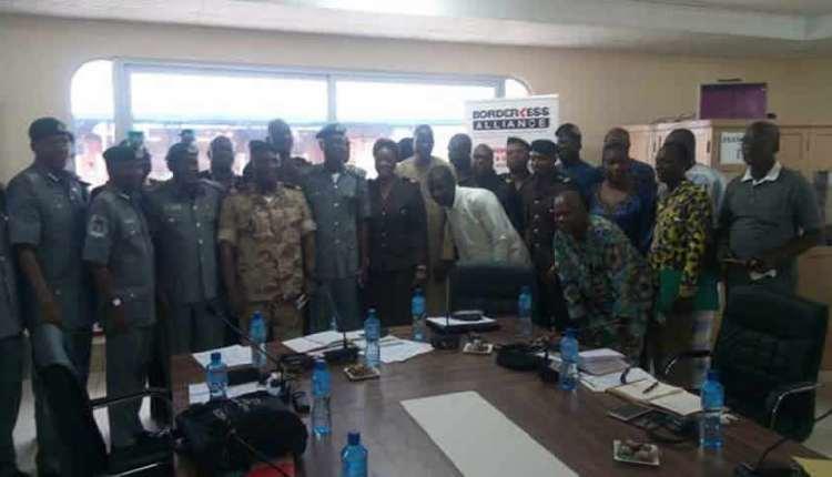 douanes-nigerianes-et-beninoises