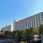 【まちづくり】団地は『粗製濫造』じゃない!現役団地「高島平団地」に見る日本住宅公団、苦労の歴史