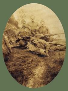 Matios_1914_1