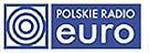 Polskie Radio Euro - logo