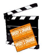 srody_orange