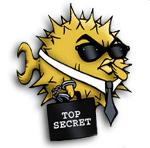 OpenSSH - logo