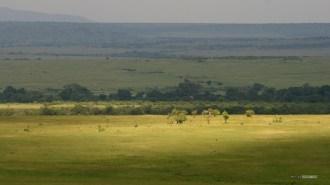 V-matira-safari-bushcamp-activities-balloon-flight-00001
