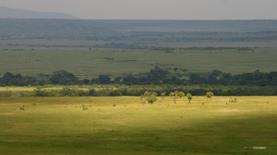 V-matira-safari-bushcamp-activities-balloon-flight-00001