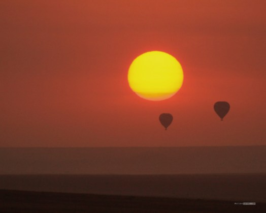 V-matira-safari-bushcamp-activities-balloon-flight-00005