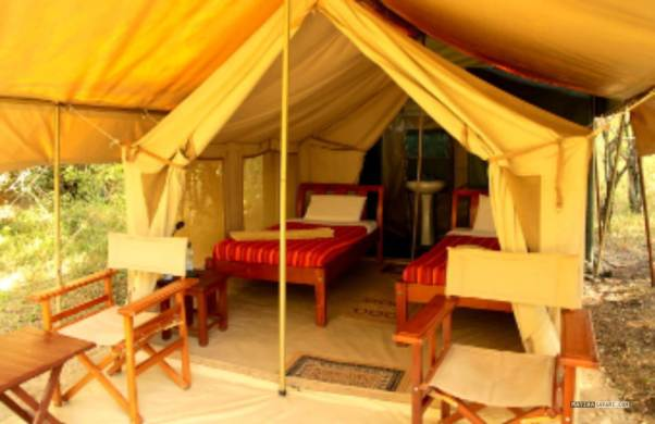 matira-bushcamp-maasai-mara-camp-matira-safari-adventure-camp00003