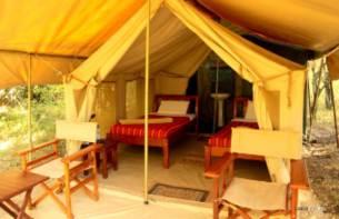 matira-bushcamp-maasai-mara-camp-matira-safari-adventure-camp00003