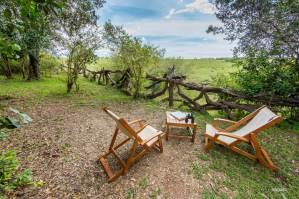 matira-bushcamp-maasai-mara-camp-matira-safari-adventure-camp00007