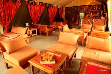 matira-bushcamp-maasai-mara-camp-matira-safari-main-camp00008