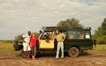 matira-safari-bushcamp-activities-gamedrive-00004