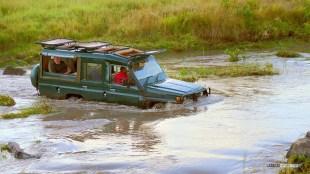 matira-safari-bushcamp-activities-gamedrive-00013