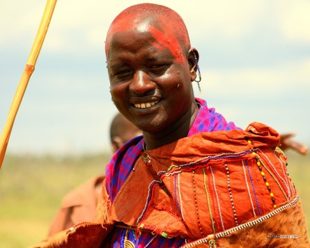 matira-safari-bushcamp-activities-maasai-training-00006